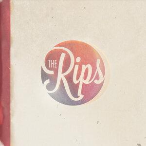 The Rips Foto artis