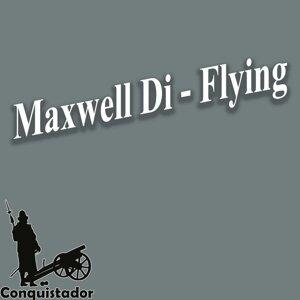 Maxwell Di Foto artis