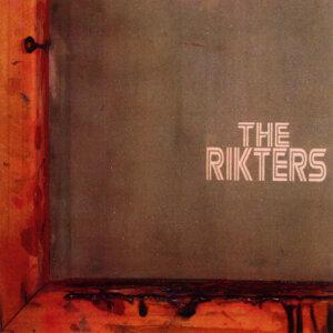 The Rikters Foto artis