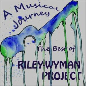 The Riley-Wyman Project Foto artis