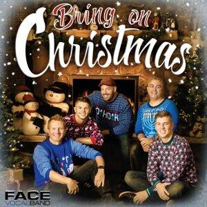 Face Vocal Band Foto artis