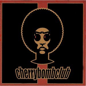 Cherry Bomb Club Foto artis