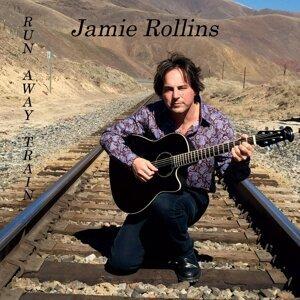 Jamie Rollins Foto artis
