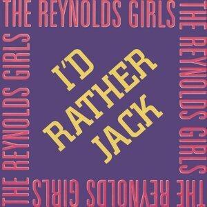 The Reynolds Girls Foto artis