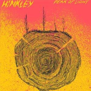 Hinkley Foto artis