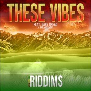 The Riddims Foto artis