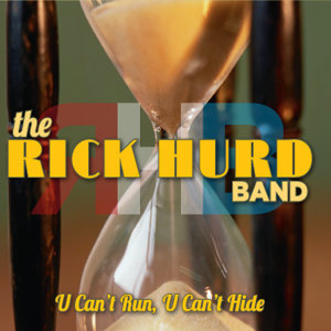 The Rick Hurd Band Foto artis