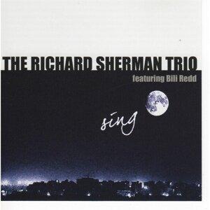 The Richard Sherman Trio Foto artis