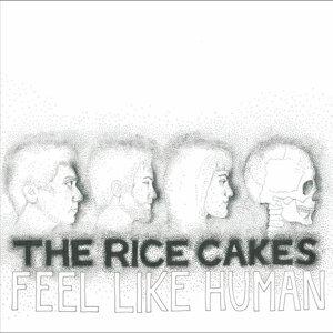 The Rice Cakes Foto artis