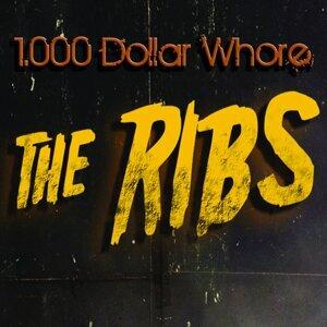 The Ribs Foto artis