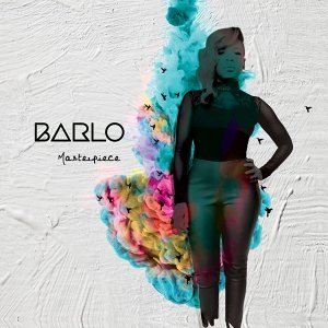 Barlo Foto artis