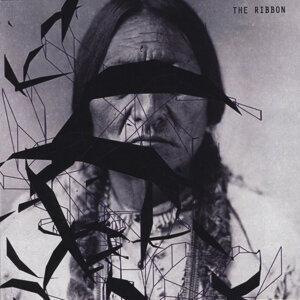 The Ribbon Foto artis