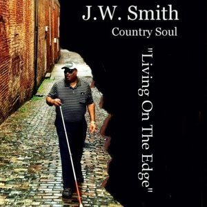 J.W. Smith Foto artis