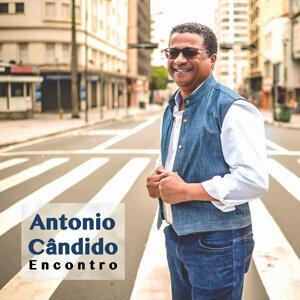 Antonio Cândido Foto artis