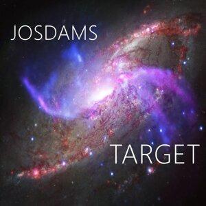Josdams Foto artis