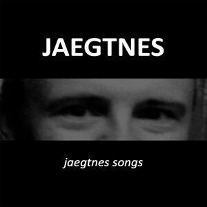 Jaegtnes Foto artis