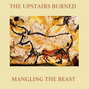 The Upstairs Burned Foto artis