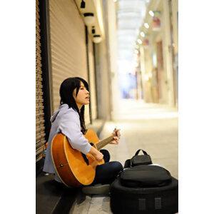 Misaki 歌手頭像