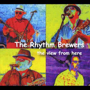 The Rhythm Brewers Foto artis