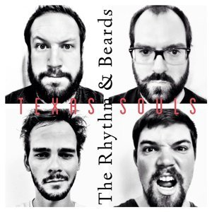 The Rhythm & Beards Foto artis