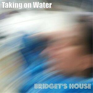 Taking on Water Foto artis