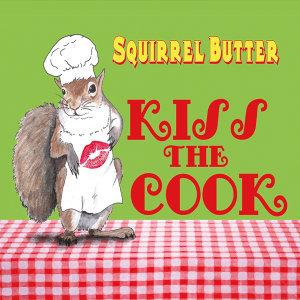 Squirrel Butter Foto artis