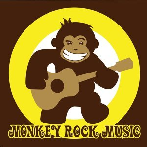 Monkey Rock Music Foto artis