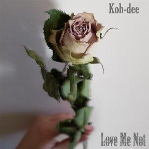 Koh-Dee Foto artis