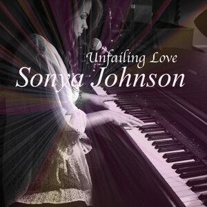 Sonya Johnson Foto artis
