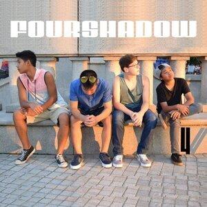 Fourshadow Foto artis