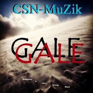 Csn-Muzik Foto artis