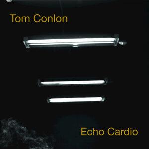 Tom Conlon Foto artis