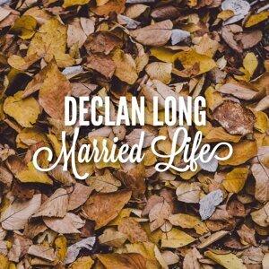 Declan Long Foto artis