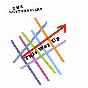 The Rhythmasters Foto artis