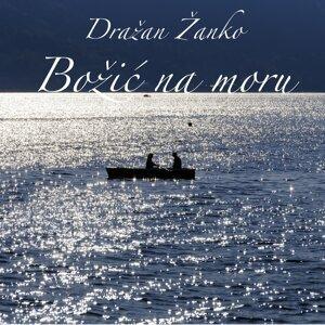 Dražan Žanko Foto artis
