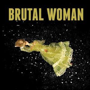 Brutal Woman Foto artis