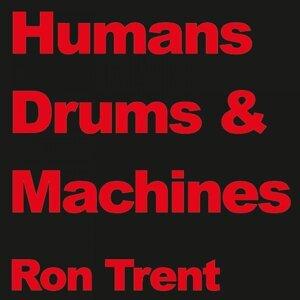 Ron Trent
