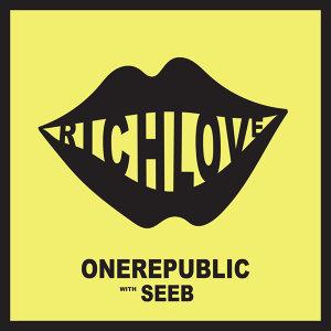 OneRepublic, Seeb アーティスト写真