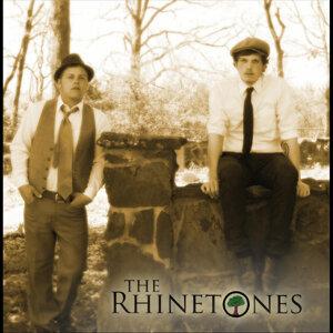 The Rhinetones Foto artis