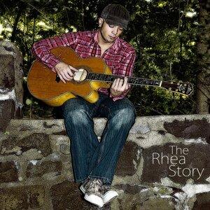 The Rhea Story Foto artis