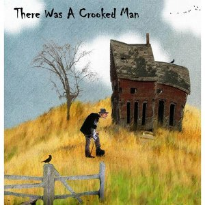 There Was a Crooked Man Foto artis
