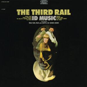 The Third Rail 歌手頭像