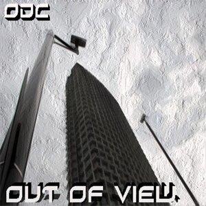 ODC Foto artis