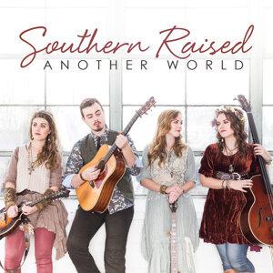 Southern Raised Foto artis