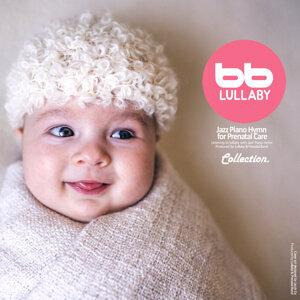Lullaby & Prenatal Band Foto artis
