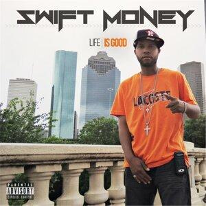 Swift Money Foto artis