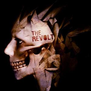 The Revolt Foto artis