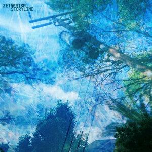 Zetaprism Foto artis
