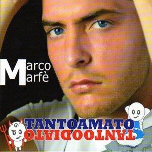 Marco Marfè Foto artis