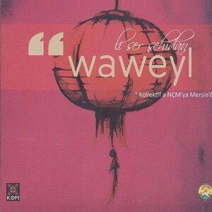 Waweyl Foto artis